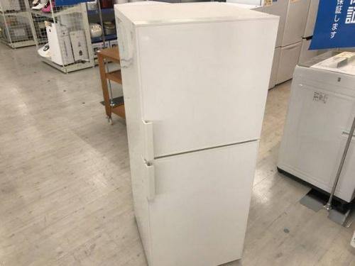 冷蔵庫の大阪 一人暮らし リサイクルショップ