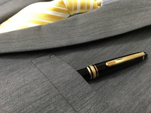 ブランド・ラグジュアリーのボールペン