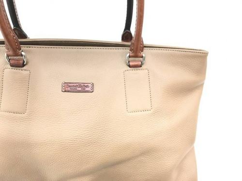 堺 買取のバッグ