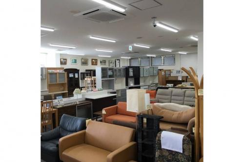 堺市 堺福田