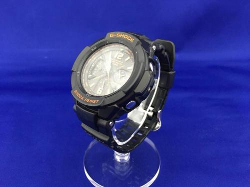 腕時計の関西