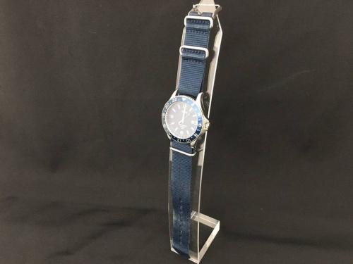 腕時計の堺市 堺福田