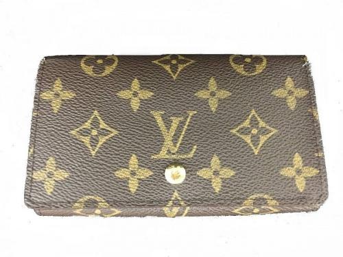 財布のブランド 堺