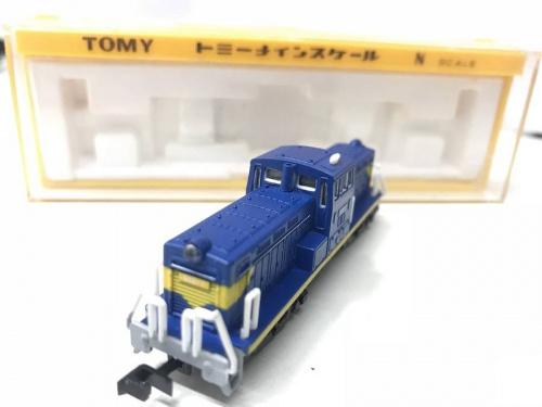 買取 堺の堺市 堺福田