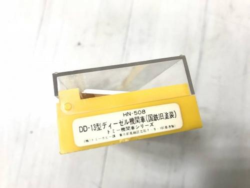 堺市 堺福田の関西