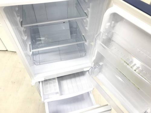 洗濯機の堺市 堺福田