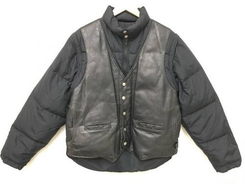 ジャケットの古着 堺