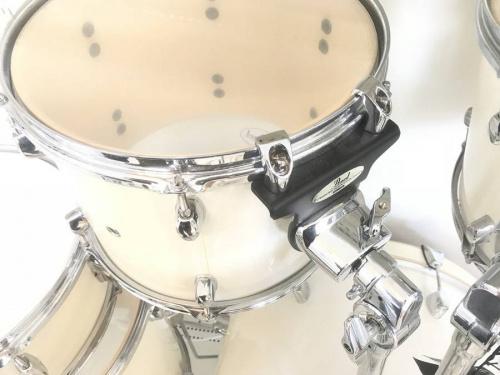 ドラムの堺 買取
