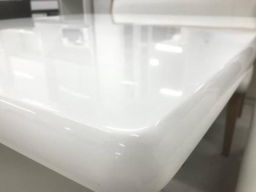 中古家具 堺の堺市 堺福田