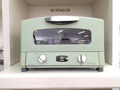 トースターの中古家電 堺