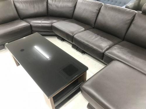 家具・インテリアのIDC OTSUKA