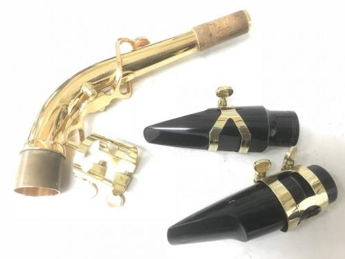 中古楽器 堺の買取 堺