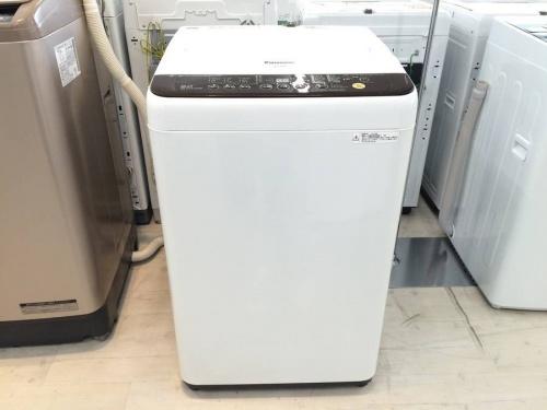 洗濯機の中古家電 堺