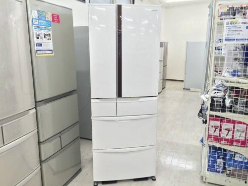 中古冷蔵庫の中古家電 堺