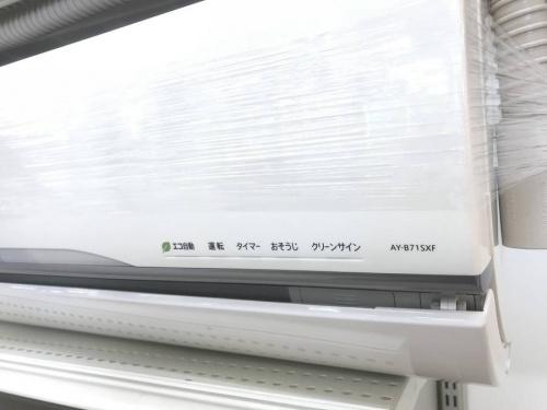 中古エアコン 大阪の中古家電 堺