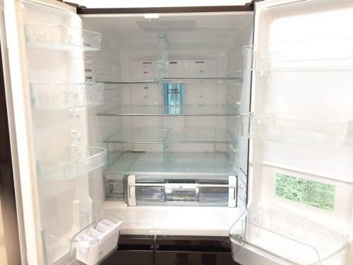 中古冷蔵庫 堺の関西