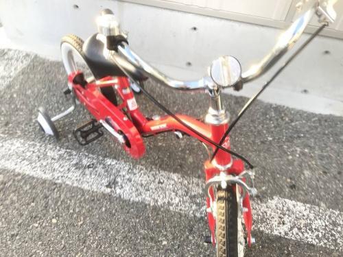 自転車の自転車買取 大阪