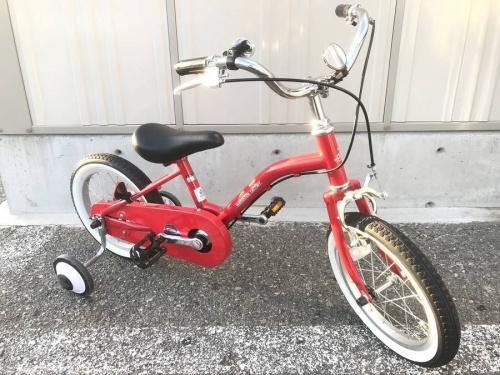 自転車買取 大阪の中古 自転車 大阪