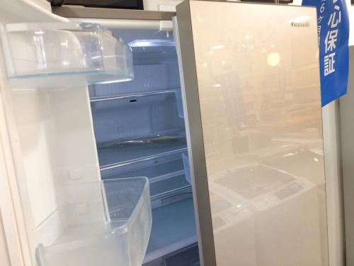 中古家電の中古 冷蔵庫 大阪
