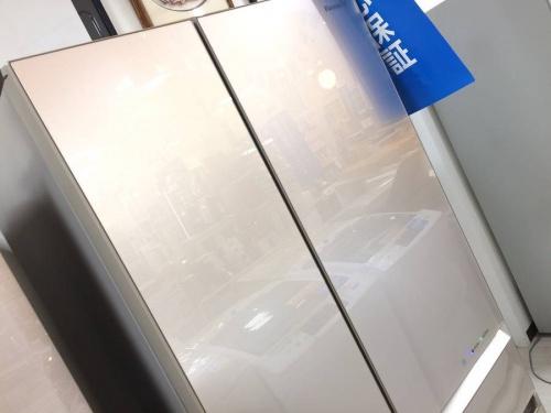 中古 冷蔵庫 大阪の冷蔵庫 買取 大阪