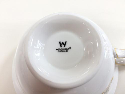 WEDG WOODの堺市 堺福田