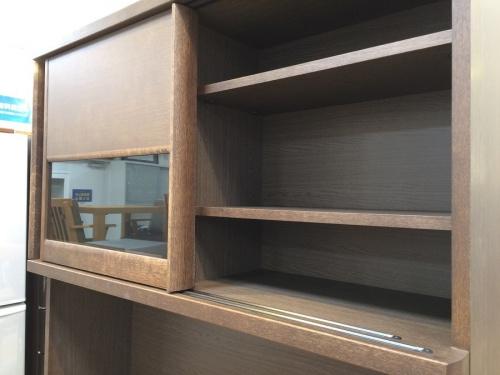 カリモクの家具 買取 大阪