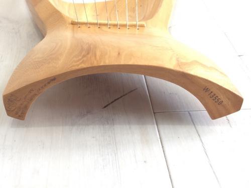 中古楽器の買取 堺
