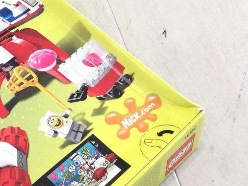 おもちゃ 中古 堺のLEGO(レゴ)