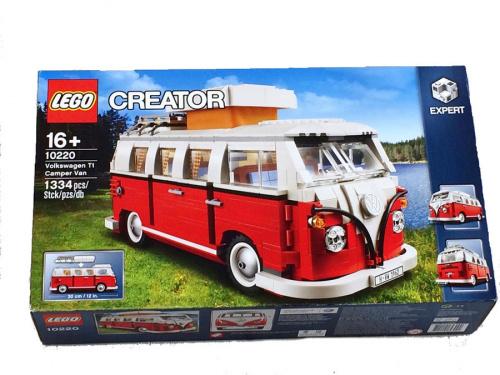LEGO(レゴ)の関西