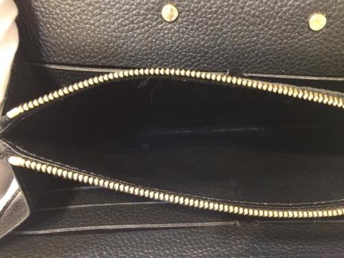 財布の中古 ヴィトン 大阪