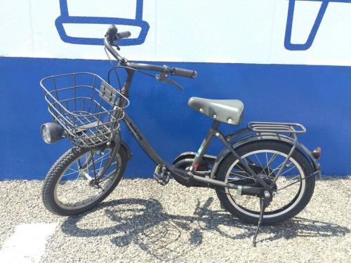 堺 買取の自転車