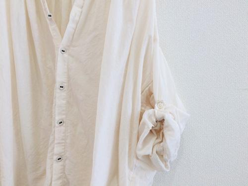 衣類 古着の秋服
