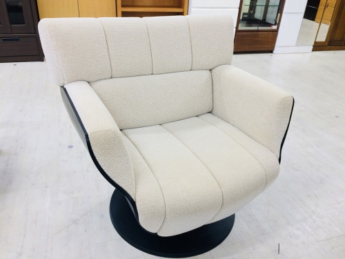 家具のソファ チェア