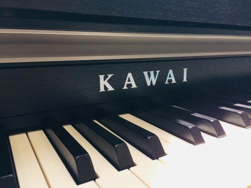 堺 買取の電子ピアノ