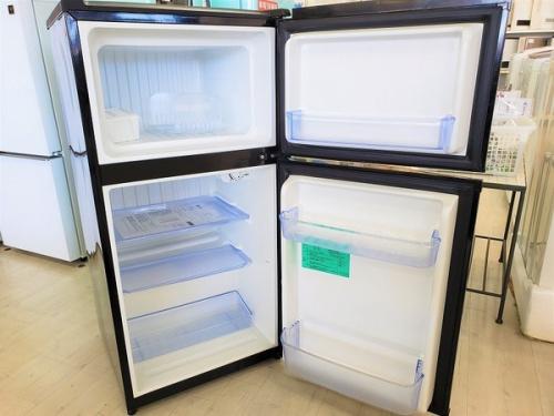 冷蔵庫の家電 買取 堺