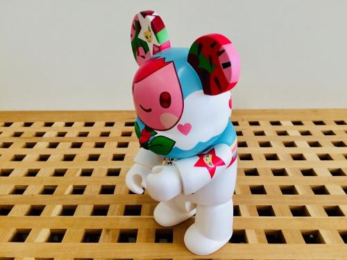 おもちゃの堺 買取