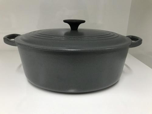 買取 大阪の中古食器 大阪