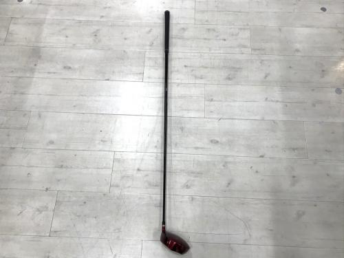ゴルフの堺市 堺福田