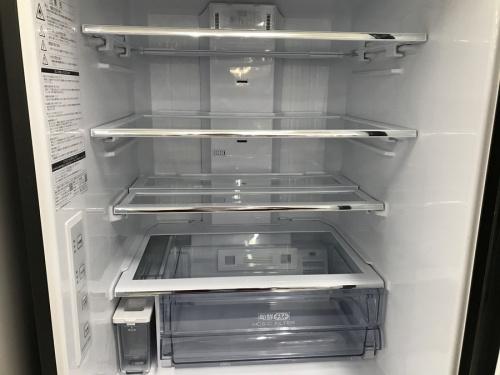 堺 買取の中古洗濯機 大阪
