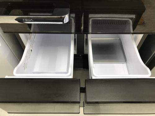 中古家電 5ドア冷蔵庫の関西