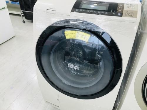 中古家電 大坂の中古洗濯機 大坂