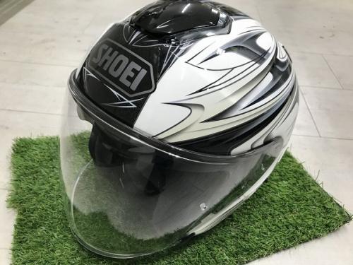 スポーツ買取 大阪のヘルメット買取 大阪