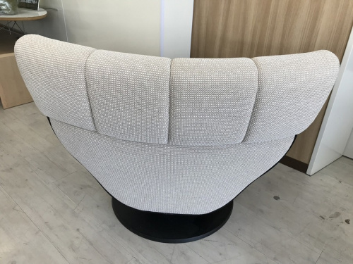 家具 買取 大阪 の中古家具 堺