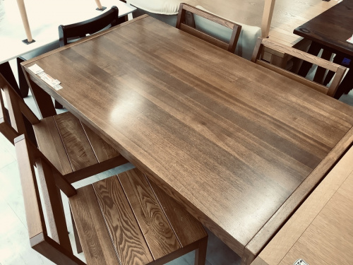 中古家具 大阪の中古テーブル 大阪