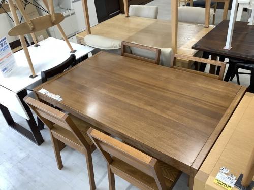 中古テーブル 大阪のウニコ家具 買取 大阪