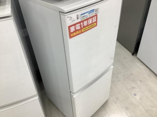 中古冷蔵庫 大阪の家電 買取 大阪