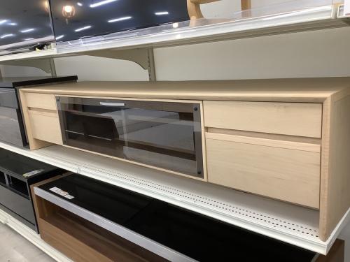 中古AVボード 大阪の家具 買取 大阪