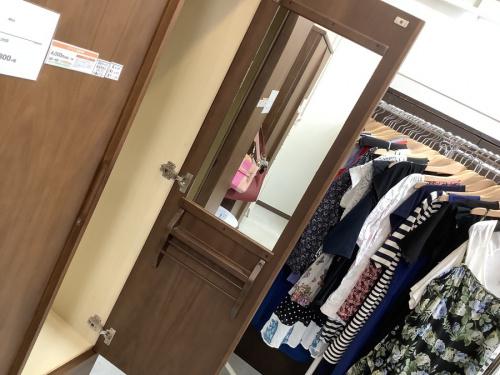 中古ソファ 大阪のソファ 買取 大阪