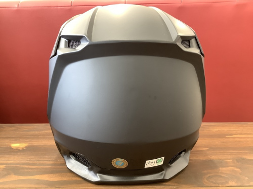 ヘルメット買取 堺市の関西