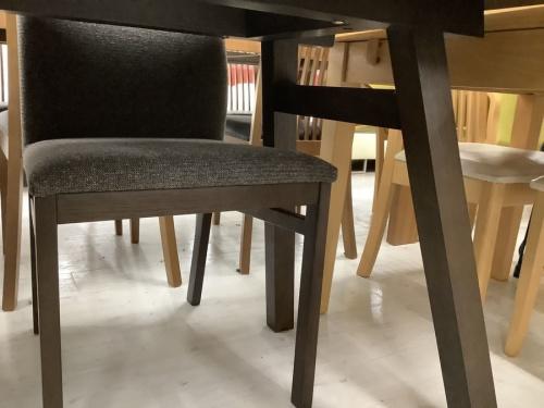 家具買取 堺の関西